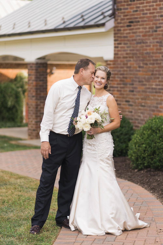 West Manor Wedding_Lynchburg VA_Classic_Black tie_Forest VA_Wedding_photos2041.jpg