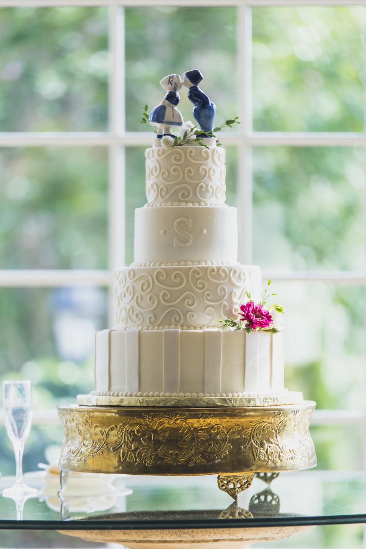 West Manor Wedding_Lynchburg VA_Classic_Black tie_Forest VA_Wedding_photos2043.jpg