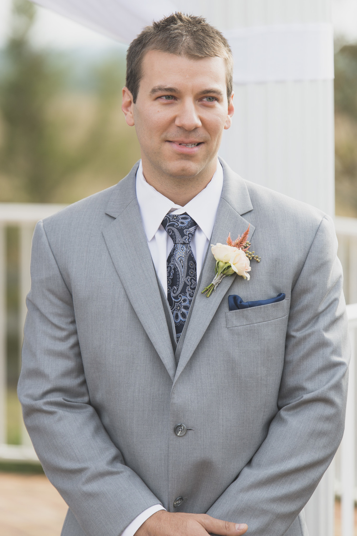 West Manor Wedding_Lynchburg VA_Classic_Black tie_Forest VA_Wedding_photos2045.jpg