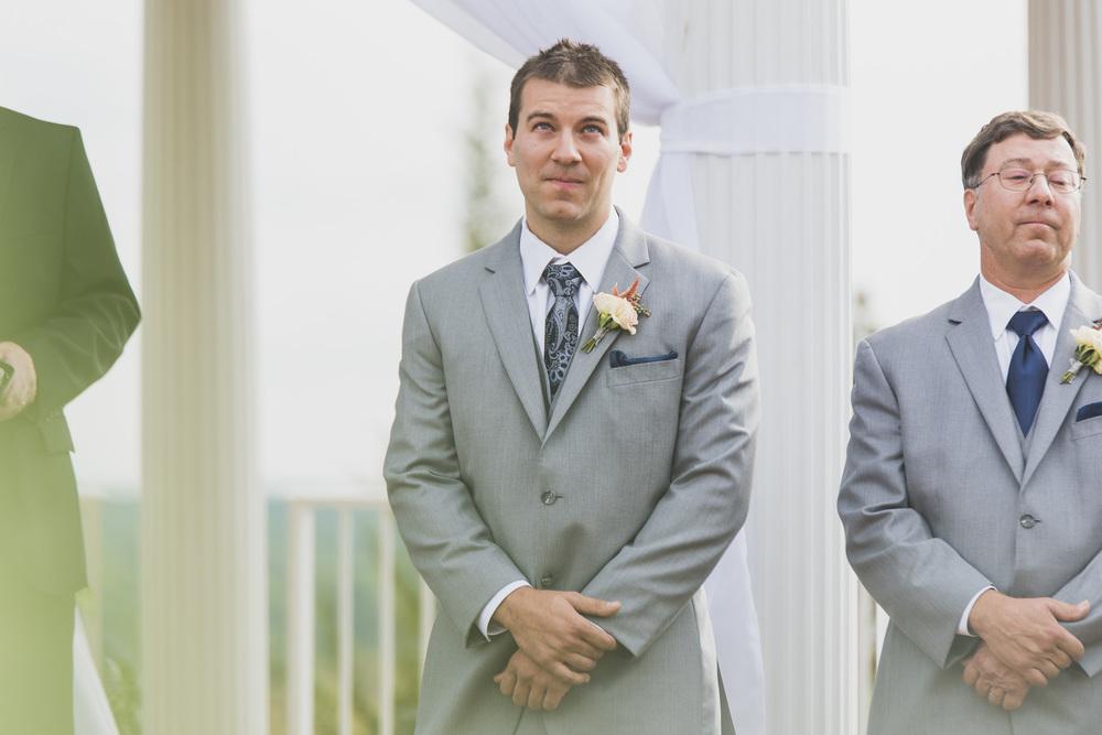 West Manor Wedding_Lynchburg VA_Classic_Black tie_Forest VA_Wedding_photos2047.jpg