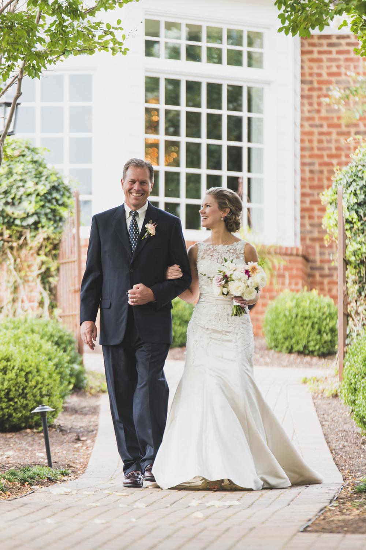 West Manor Wedding_Lynchburg VA_Classic_Black tie_Forest VA_Wedding_photos2048.jpg