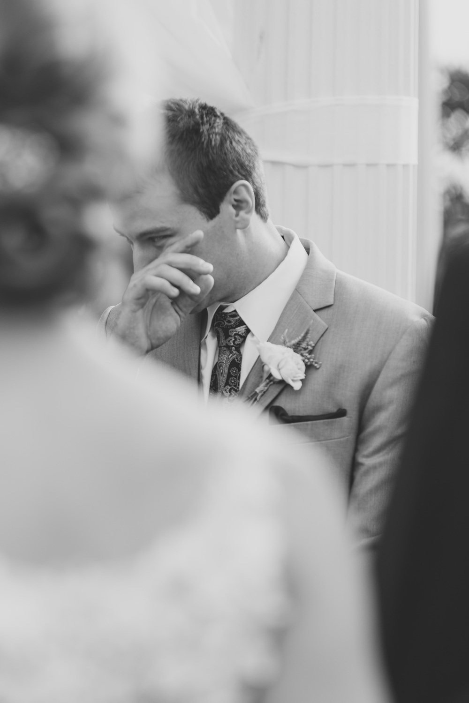 West Manor Wedding_Lynchburg VA_Classic_Black tie_Forest VA_Wedding_photos2050.jpg