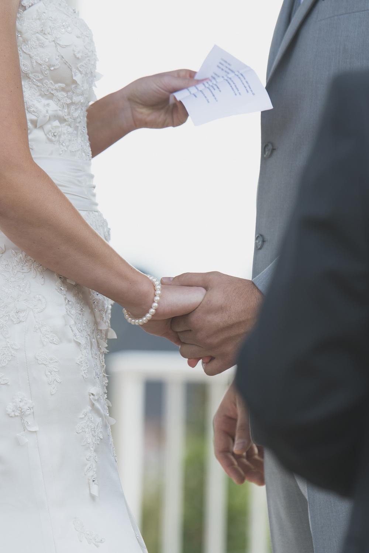 West Manor Wedding_Lynchburg VA_Classic_Black tie_Forest VA_Wedding_photos2055.jpg