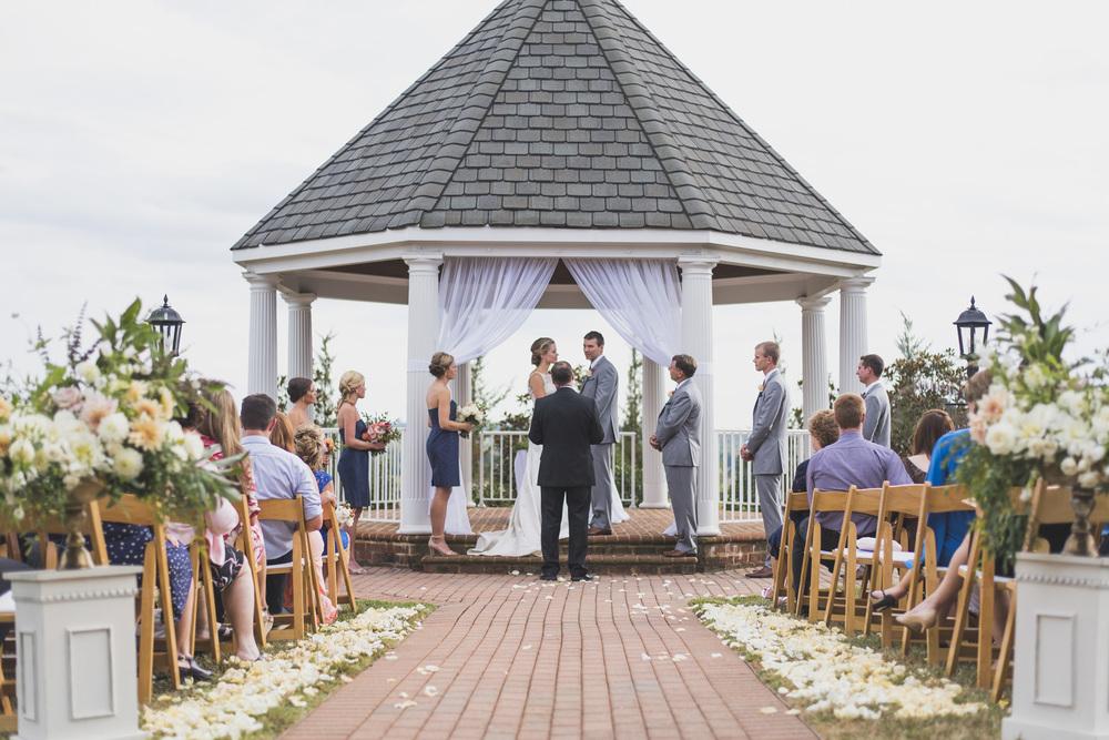 West Manor Wedding_Lynchburg VA_Classic_Black tie_Forest VA_Wedding_photos2054.jpg