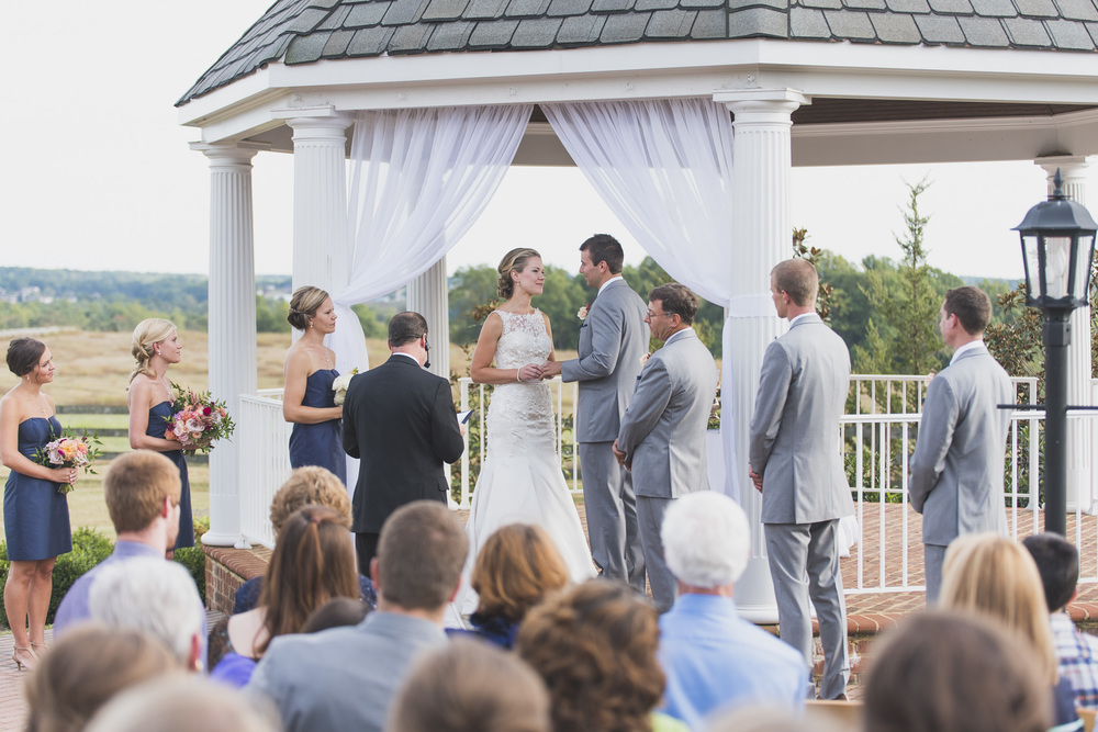 West Manor Wedding_Lynchburg VA_Classic_Black tie_Forest VA_Wedding_photos2056.jpg