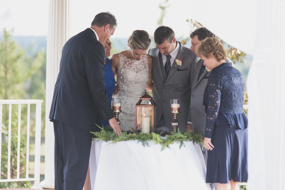 West Manor Wedding_Lynchburg VA_Classic_Black tie_Forest VA_Wedding_photos2059.jpg