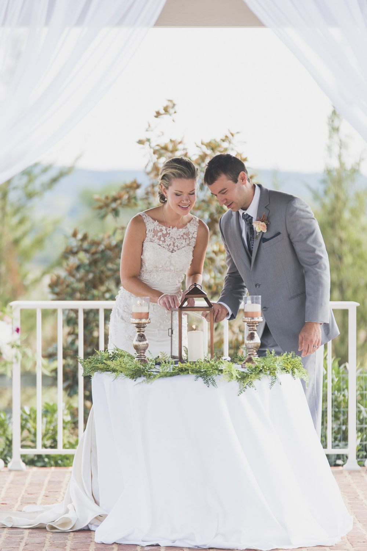 West Manor Wedding_Lynchburg VA_Classic_Black tie_Forest VA_Wedding_photos2058.jpg
