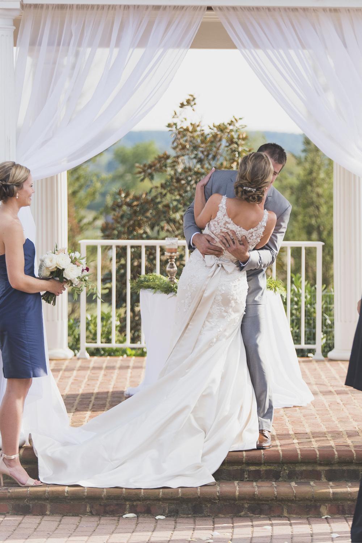 West Manor Wedding_Lynchburg VA_Classic_Black tie_Forest VA_Wedding_photos2061.jpg