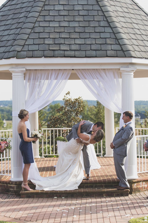 West Manor Wedding_Lynchburg VA_Classic_Black tie_Forest VA_Wedding_photos2062.jpg