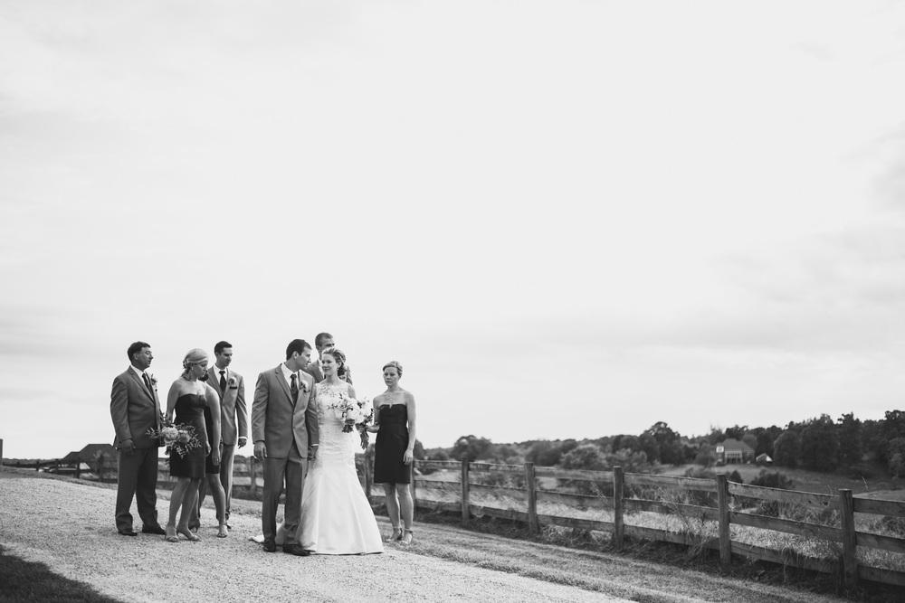 West Manor Wedding_Lynchburg VA_Classic_Black tie_Forest VA_Wedding_photos2068.jpg