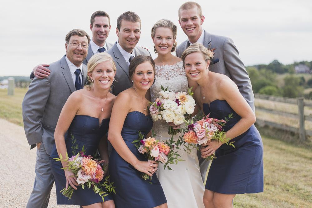 West Manor Wedding_Lynchburg VA_Classic_Black tie_Forest VA_Wedding_photos2067.jpg