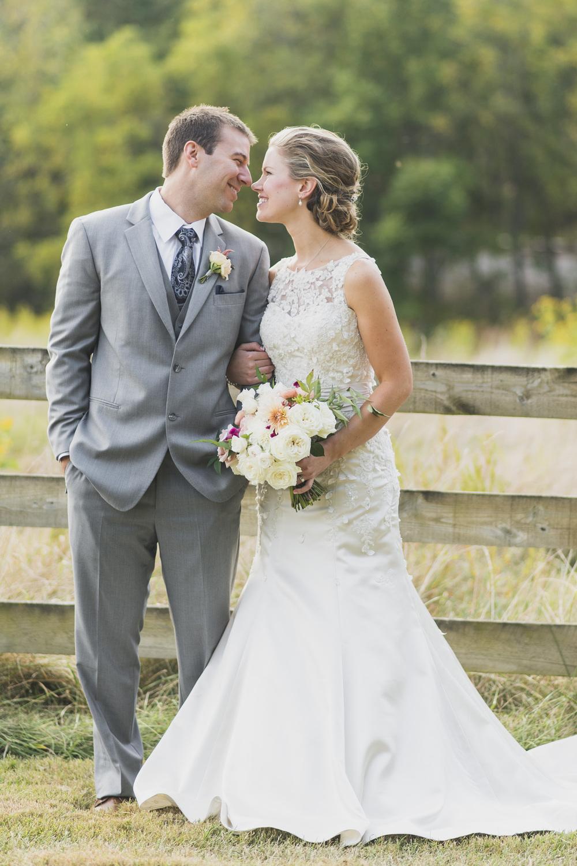 West Manor Wedding_Lynchburg VA_Classic_Black tie_Forest VA_Wedding_photos2070.jpg