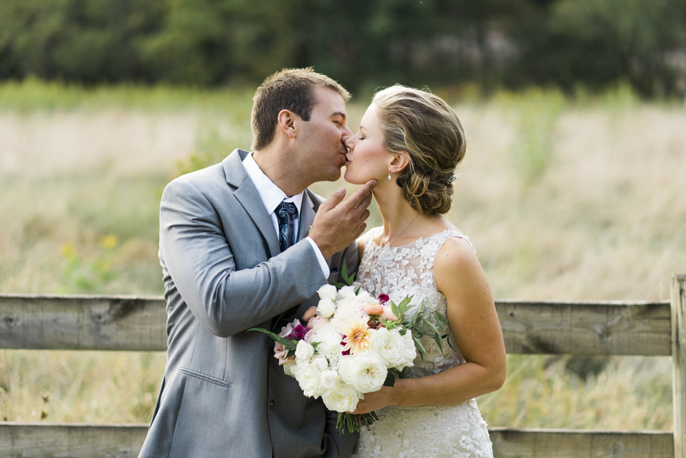 West Manor Wedding_Lynchburg VA_Classic_Black tie_Forest VA_Wedding_photos2072.jpg