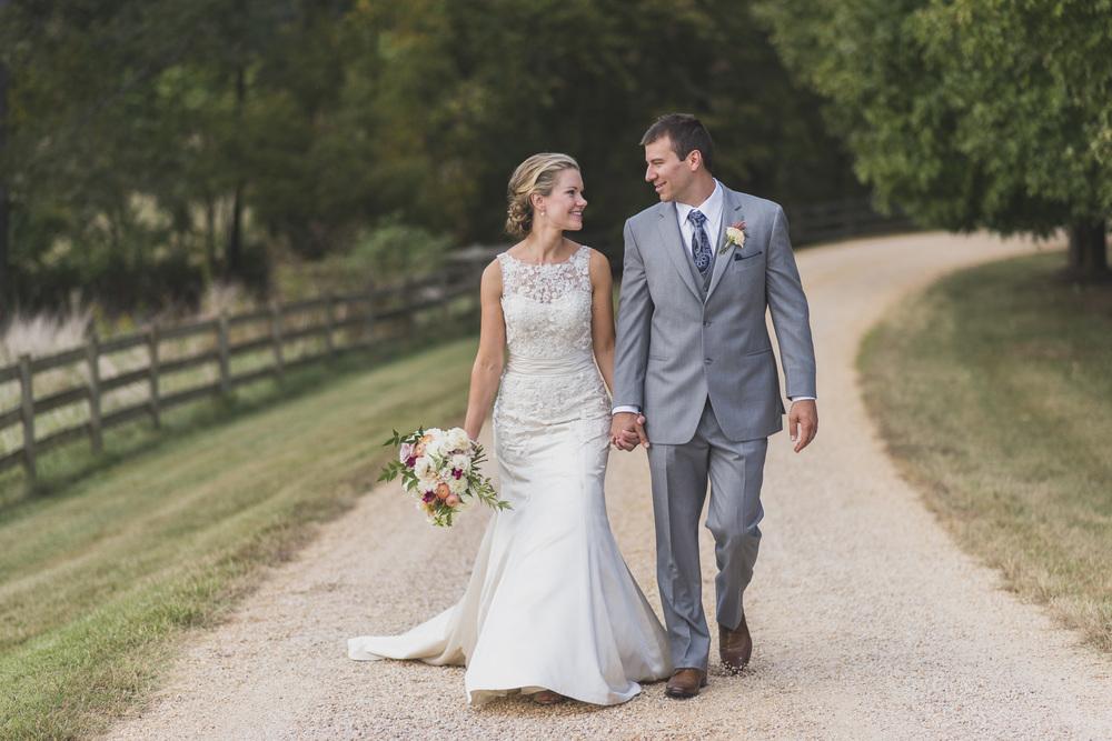 West Manor Wedding_Lynchburg VA_Classic_Black tie_Forest VA_Wedding_photos2074.jpg