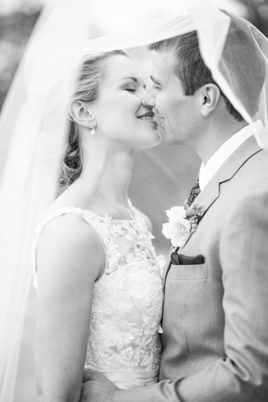 West Manor Wedding_Lynchburg VA_Classic_Black tie_Forest VA_Wedding_photos2076.jpg