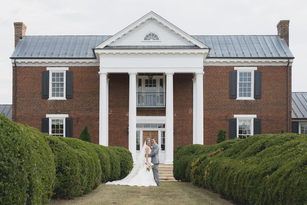West Manor Wedding_Lynchburg VA_Classic_Black tie_Forest VA_Wedding_photos2079.jpg