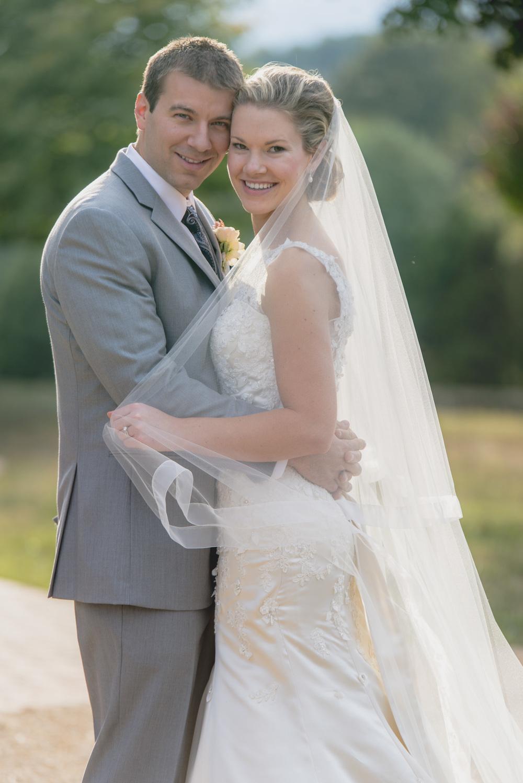 West Manor Wedding_Lynchburg VA_Classic_Black tie_Forest VA_Wedding_photos2082.jpg