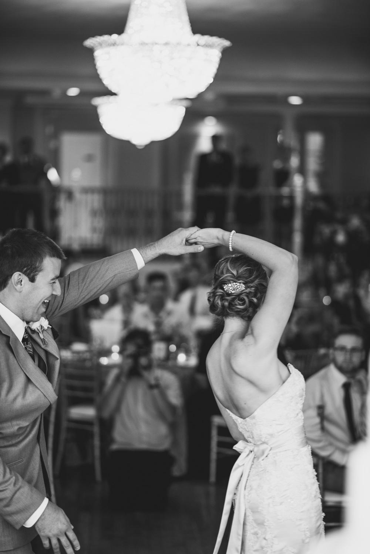 West Manor Wedding_Lynchburg VA_Classic_Black tie_Forest VA_Wedding_photos2093.jpg