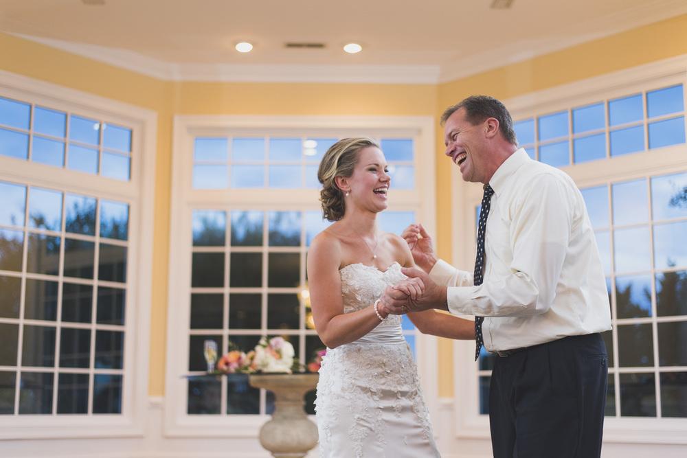West Manor Wedding_Lynchburg VA_Classic_Black tie_Forest VA_Wedding_photos2099.jpg