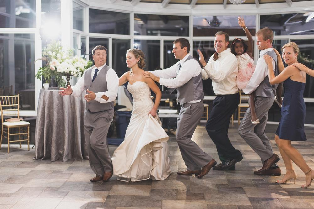 West Manor Wedding_Lynchburg VA_Classic_Black tie_Forest VA_Wedding_photos2106.jpg