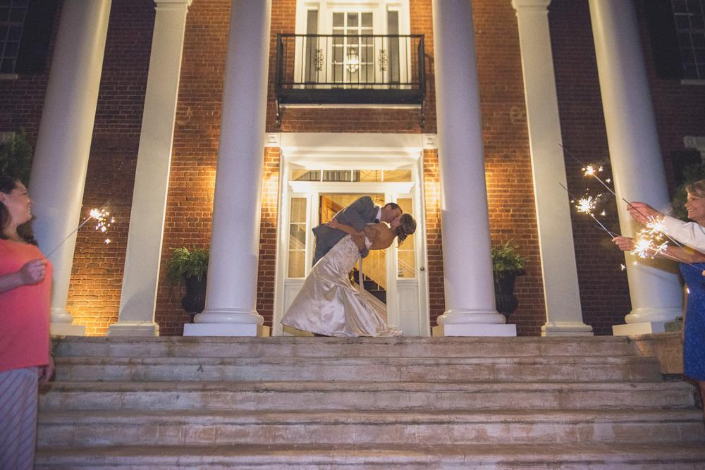 West Manor Wedding_Lynchburg VA_Classic_Black tie_Forest VA_Wedding_photos2110.jpg