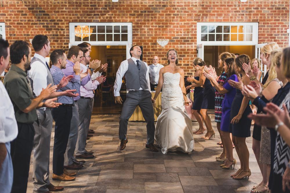 West Manor Wedding_Lynchburg VA_Classic_Black tie_Forest VA_Wedding_photos2109.jpg