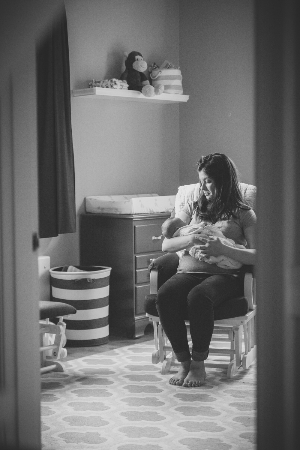 lifestyle_session_newborn_family_home_lynhcburg_va_photographers010.jpg