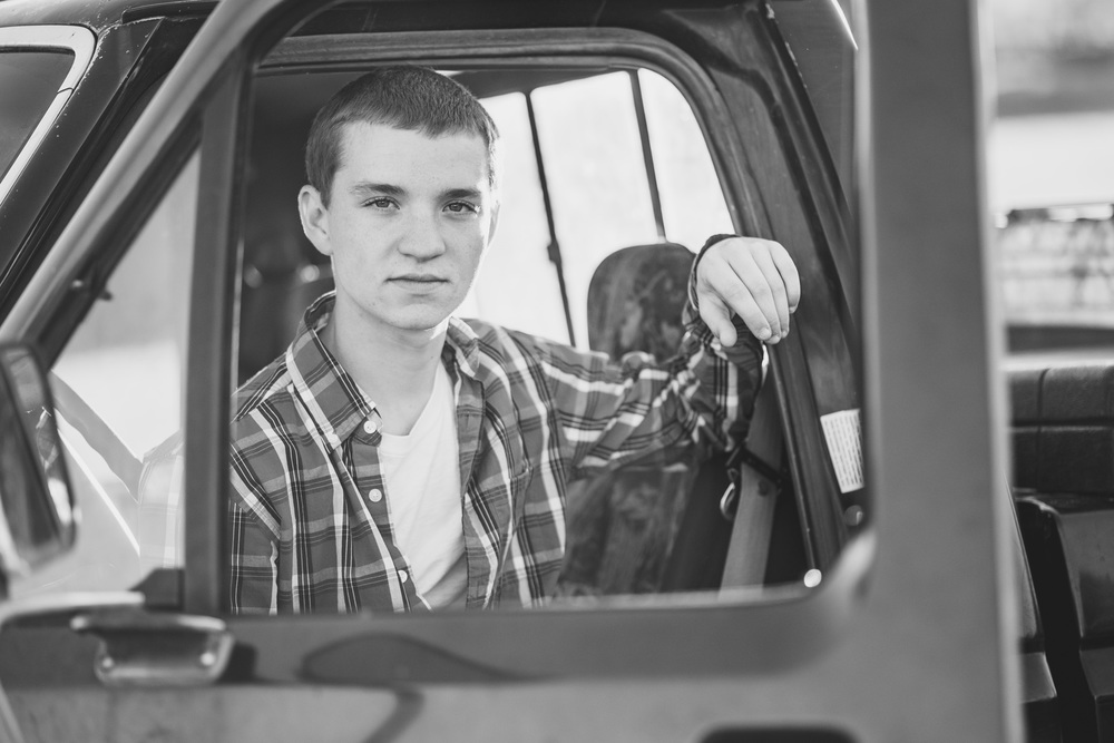 senior_session_truck_country_lynchburg_va_photographers015.jpg