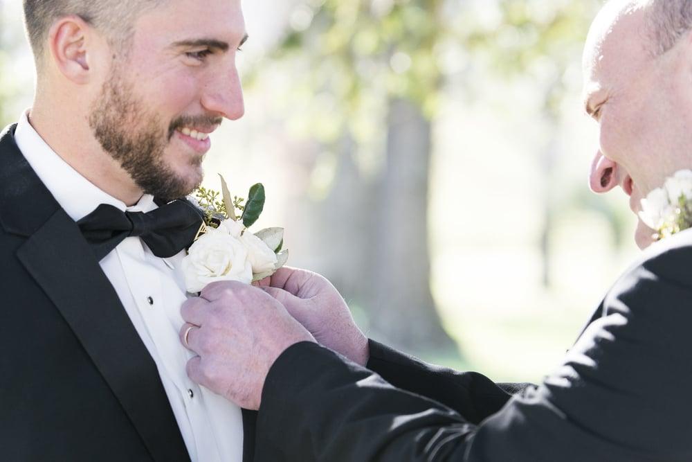 wedding6776.jpg