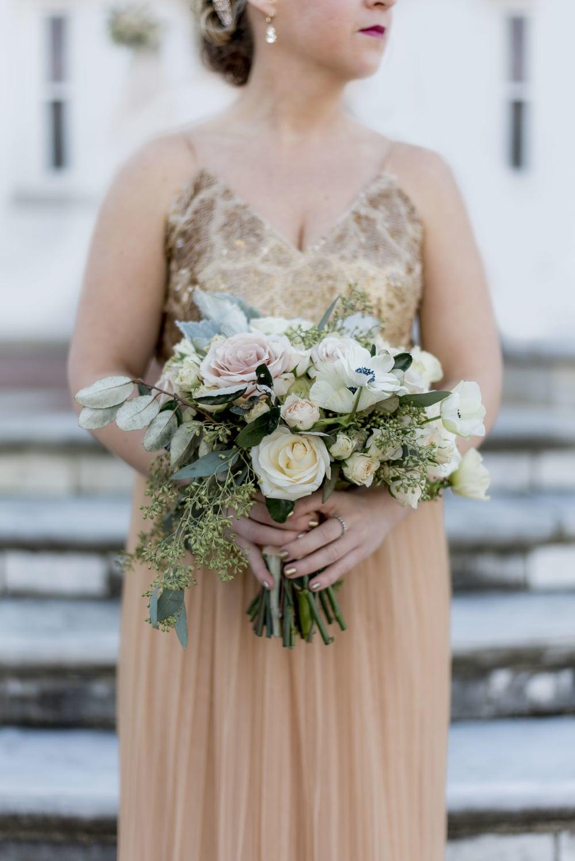 wedding6779.jpg
