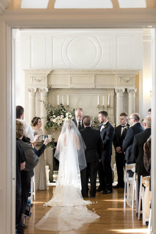 wedding6790.jpg