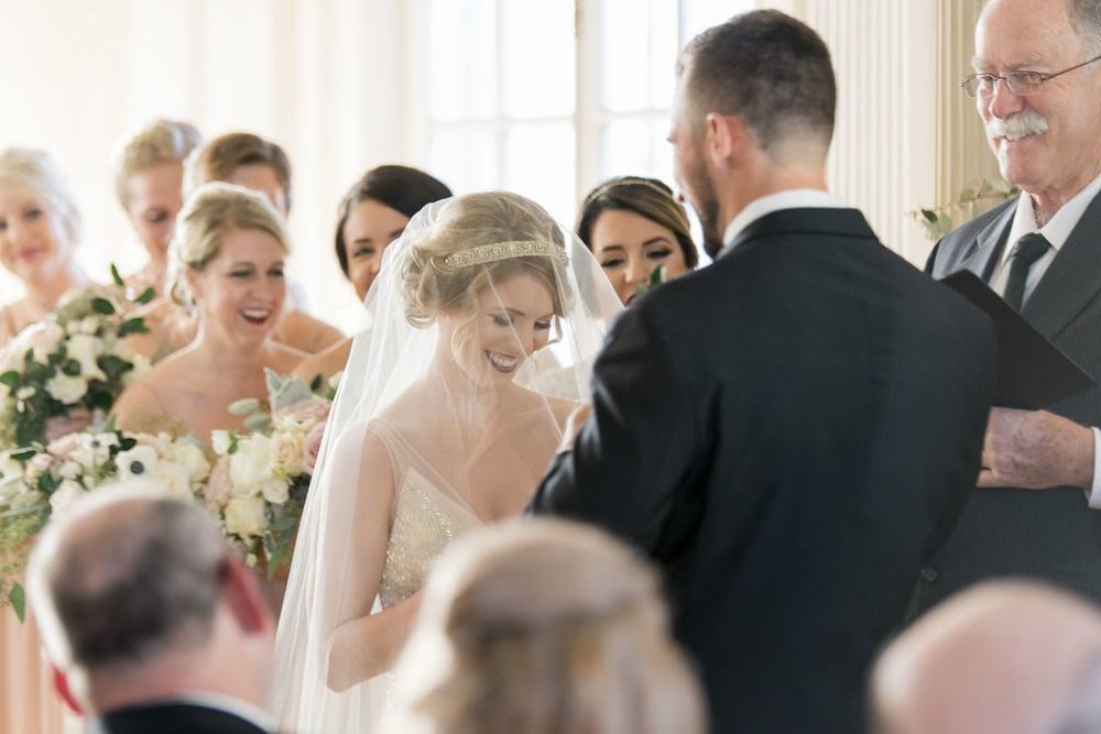 wedding6796.jpg