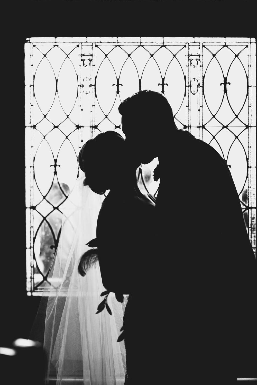 wedding6804.jpg
