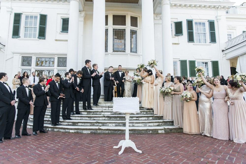 wedding6805.jpg