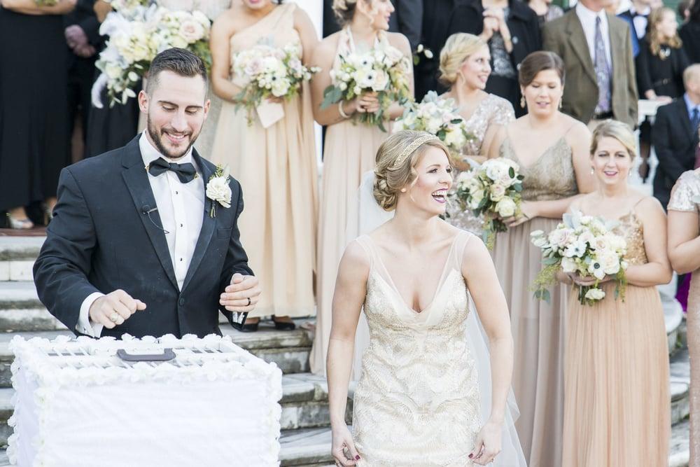 wedding6808.jpg
