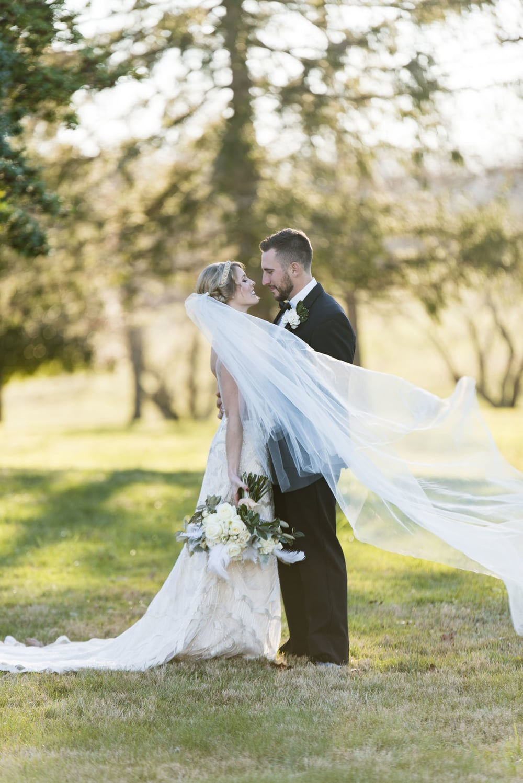 wedding6810.jpg