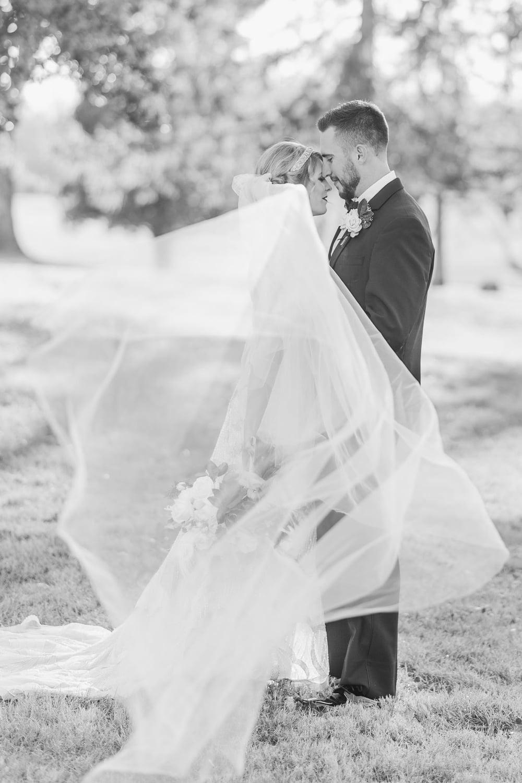 wedding6812.jpg