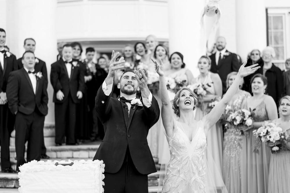 wedding6809.jpg