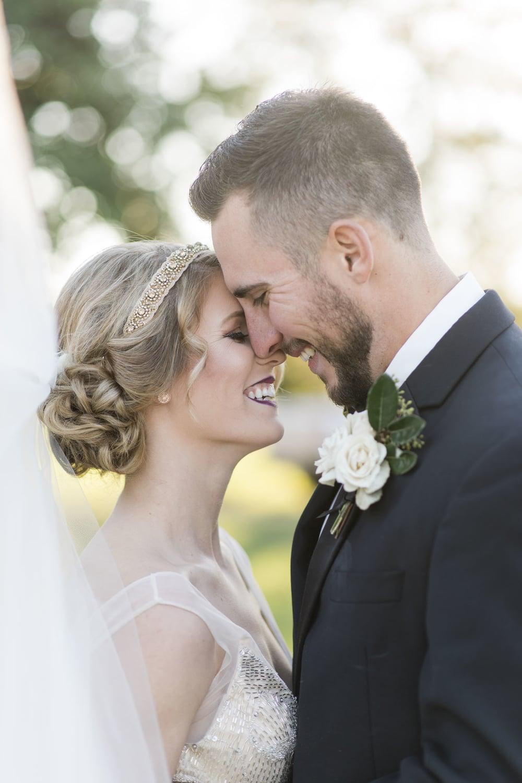 wedding6813.jpg