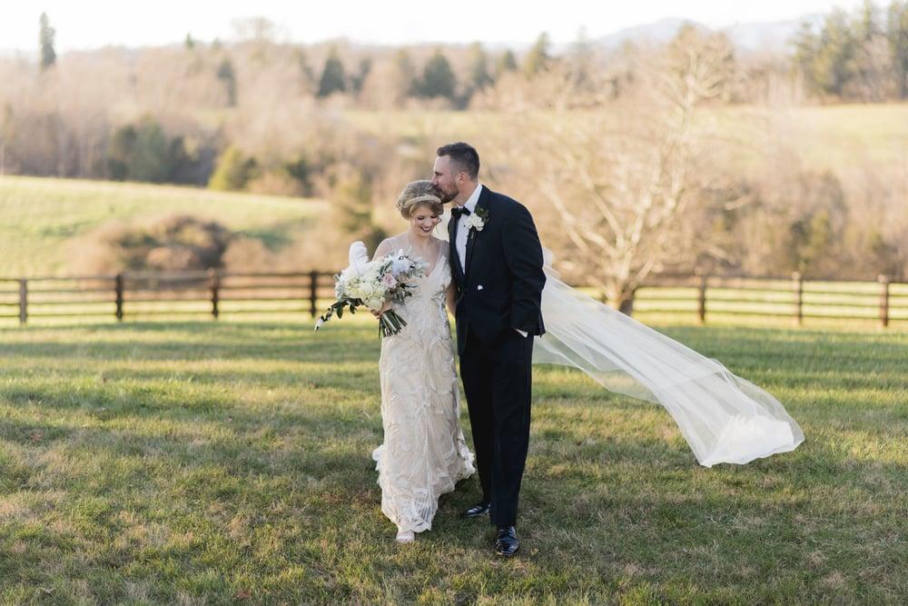 wedding6821.jpg