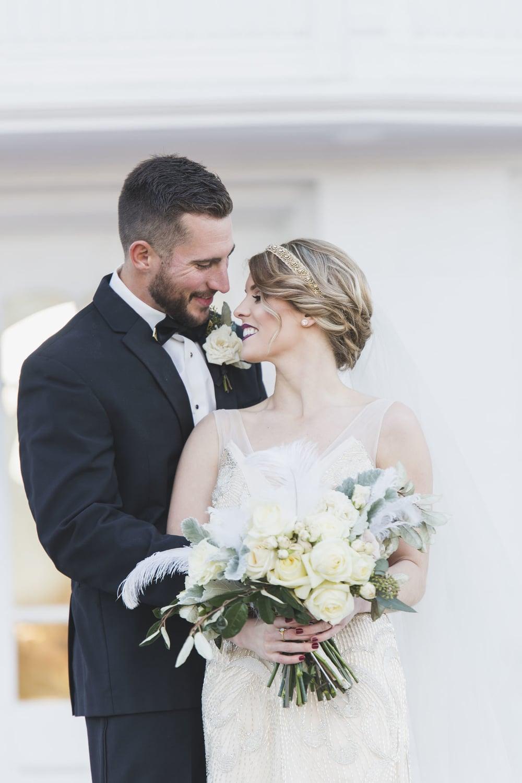 wedding6823.jpg