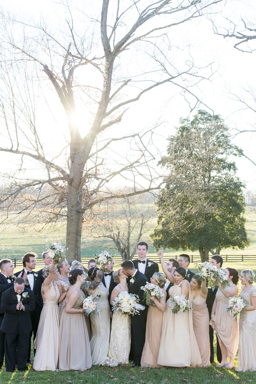 wedding6829.jpg