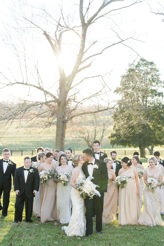 wedding6830.jpg