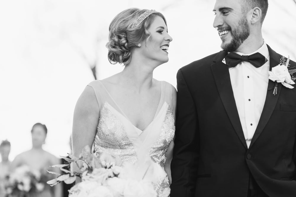 wedding6831.jpg