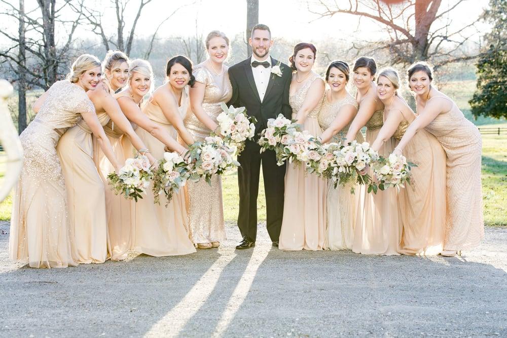 wedding6834.jpg