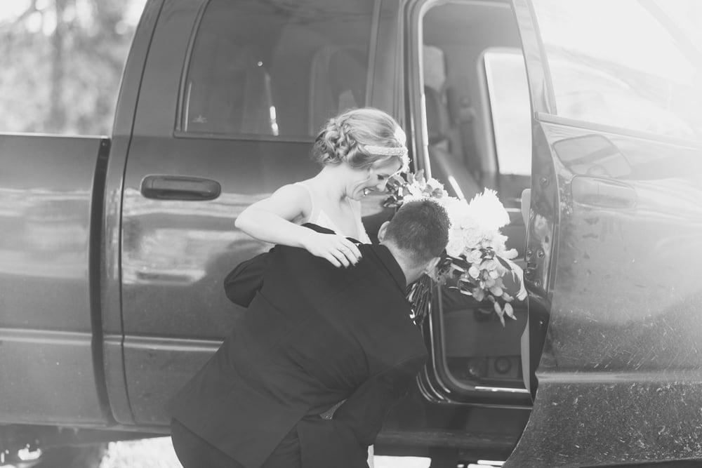 wedding6836.jpg