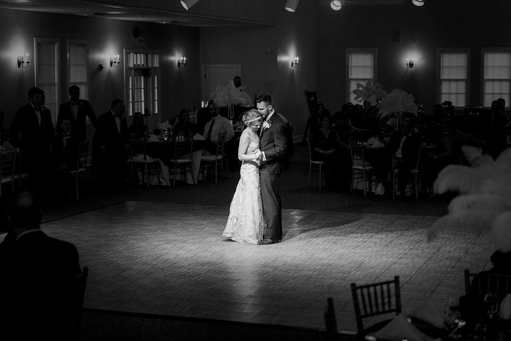 wedding6843.jpg