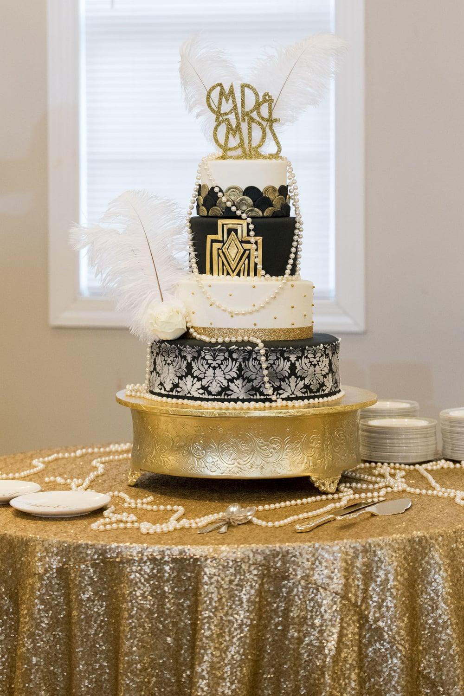 wedding6838.jpg