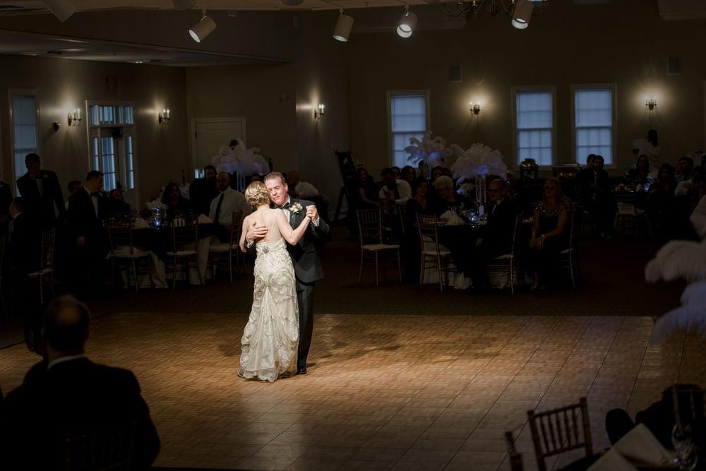 wedding6844.jpg