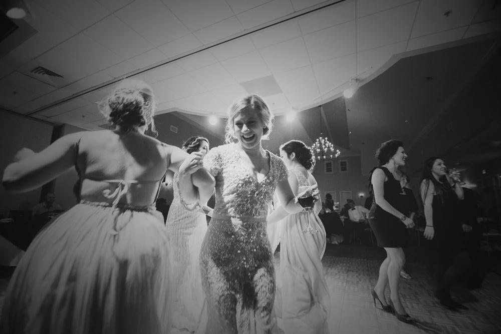 wedding6851.jpg